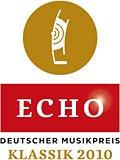 Echo - Deutscher Musikpreis Klassik 2010