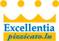 Pizzicatos Excellentia Award